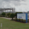 The Kuraray America plant in Pasadena, TX. Image courtesy of Google Maps