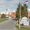The Kraft Heinz plant in Lowville, NY. Image courtesy of Google Maps