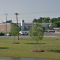 The Koch Foods plant in Gadsden, AL. Image courtesy of Google Maps