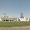 The Green Plains ethanol plant in Superior, IA. Image courtesy of Google Maps