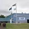The Nikkei MC Aluminum America Inc. smelting plant in Columbus, IN. Image courtesy of Google Maps