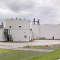 The Ferro Corp. plant in Canton Township, PA. Image courtesy of Google Maps