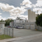 The Smucker Foods of Canada Corp. plant in Sherbrooke, QC. Image courtesy of Google Maps