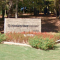 A sign marking an entrance to the Kimberly-Clark nonwovens plant in Corinth, MS. Image courtesy of Google Maps