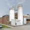 The Bimbo Bakeries plant in Fergus Falls, MN. Image courtesy of Google Maps