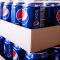 Image courtesy of PepsiCo
