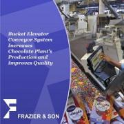 Frazier and Son White Paper