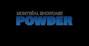 Powder & Bulk Solids Montréal 2022