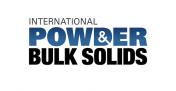 International Powder & Bulk Solids Exhibition